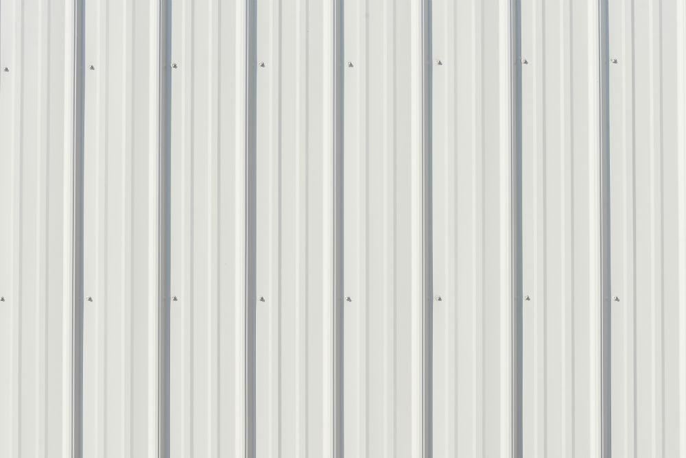 aluminum siding mn - carrolls exterior roofing service