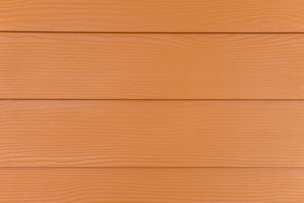 fiber cement siding - carrolls exterior roofing service