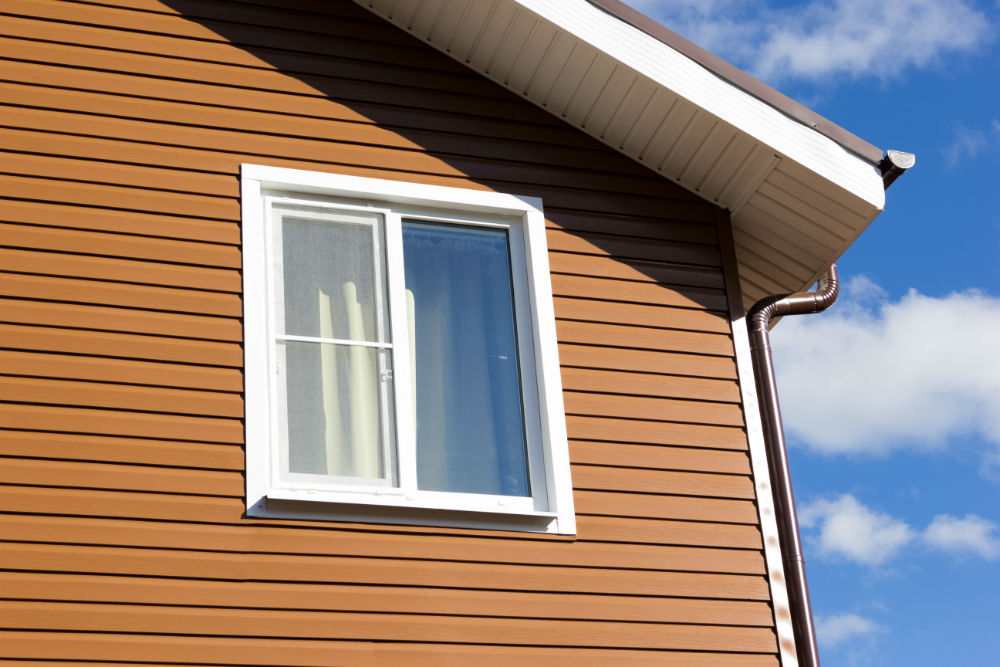 vinyl window company - carrolls exterior window service