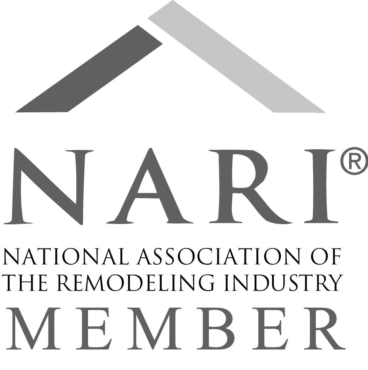 National Association Of The Remodeling Industry Member Carroll's Exterior Service