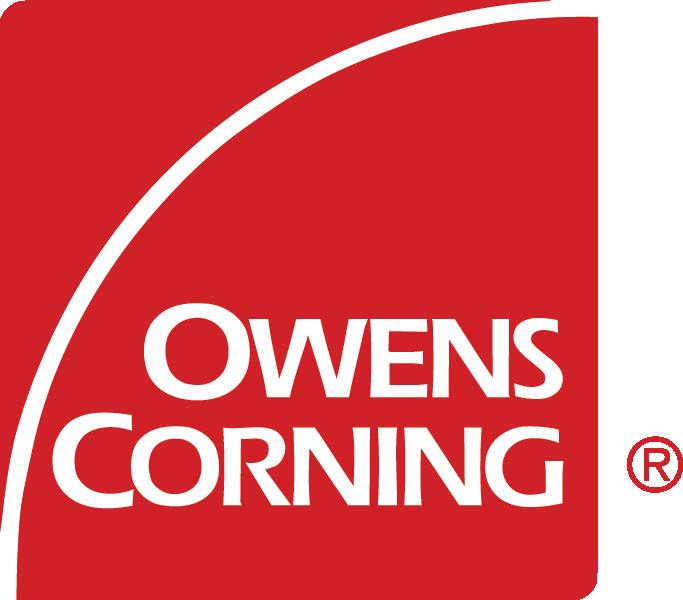 Owens Corning Carroll's Exterior Service