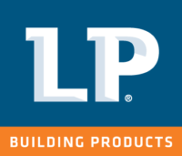 LP Building Products Carroll's Exterior Service